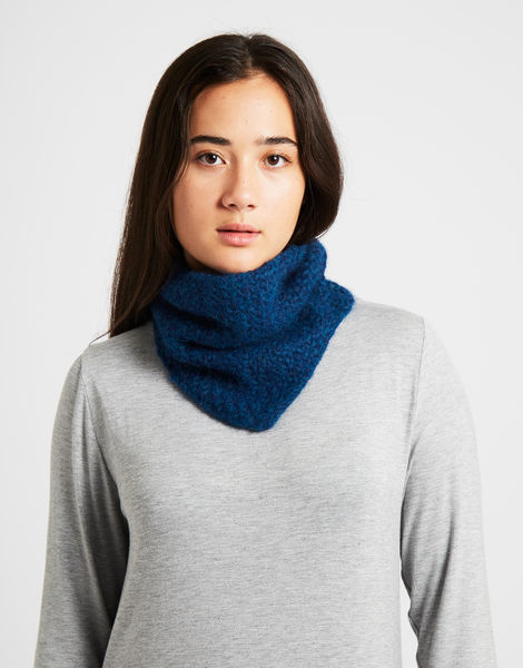 Chilly down cowl curaosoblue 2