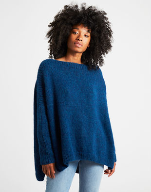 Happy land sweater index curasaoblue 1