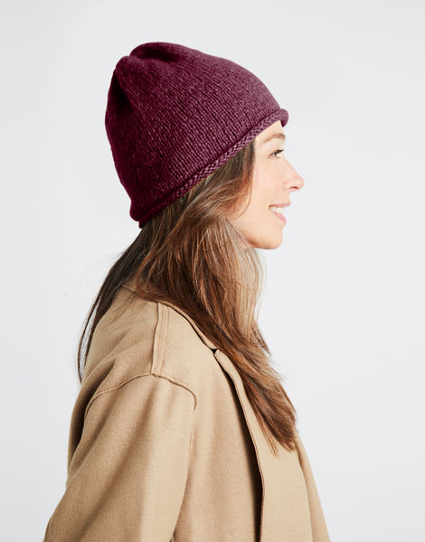 Underground hat index bronzedolive 1 fgy margaux red