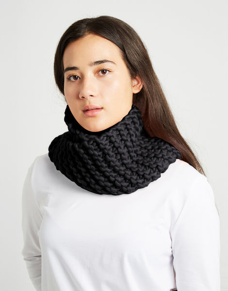 Snood operator csw space black