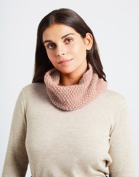 Sweet thing snood index hotpunkpink 1 fgy cameo rose