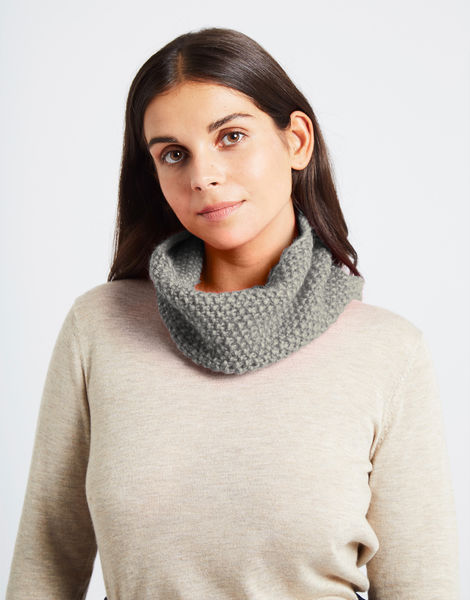 Sweet thing snood index hotpunkpink 1 fgy rocky grey