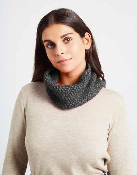 Sweet thing snood index hotpunkpink 1 fgy silver fox grey