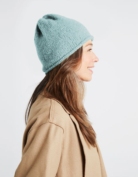 Underground hat index bronzedolive 1 fgy duck egg blue