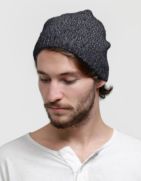 Jacques hat sba shacklewellgrey