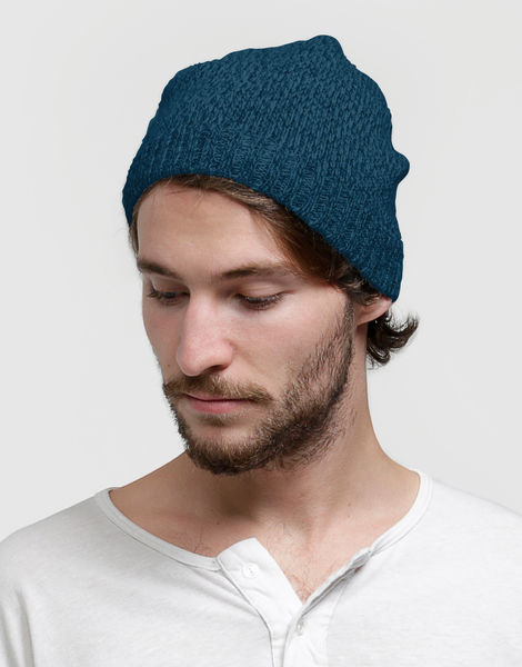 Jacques hat sba quetzel green