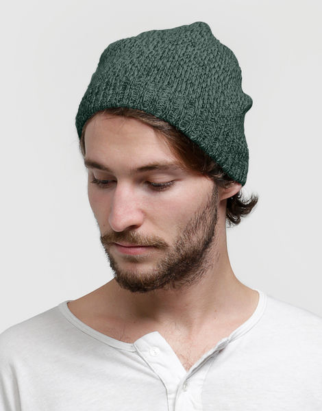 Jacques hat sba powdergreen