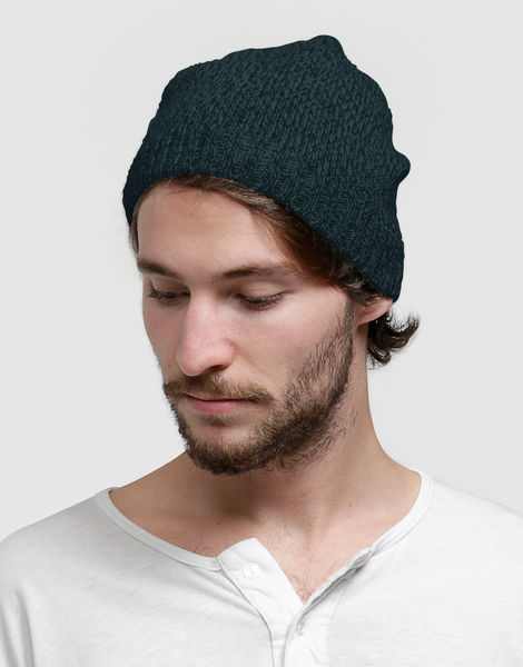 Jacques hat sba forest green