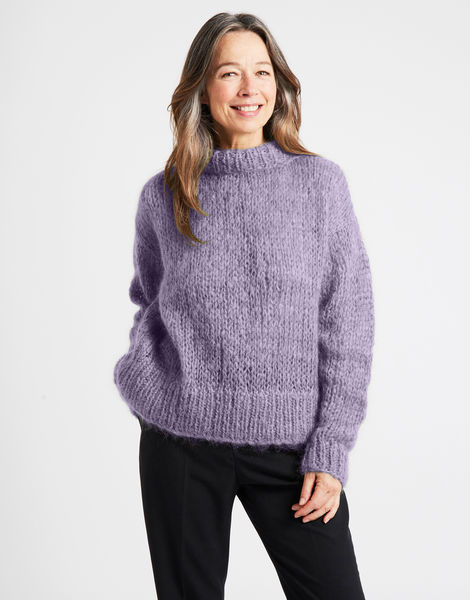 Fascination sweater tcm lovely lilac %281%29