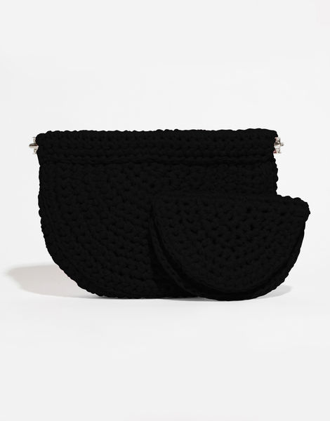 Moon dance bag mt cinder black