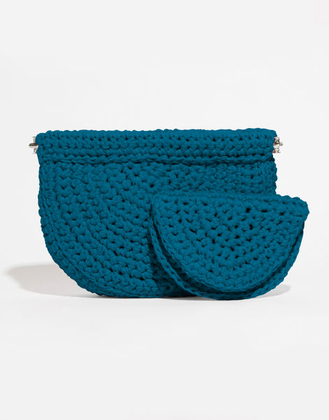 Moon dance bag mt blue lagoon