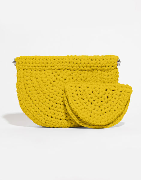 Moon dance bag mt yellow brick road