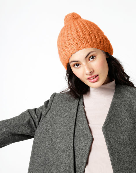 Knit it better beanie tcm tangerine dream %281%29