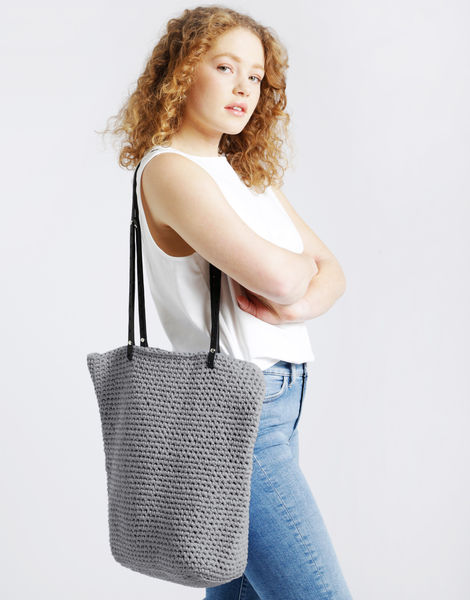 Totally tote mt joggrey