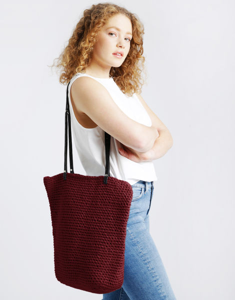 Totally tote mt marguaxred %281%29