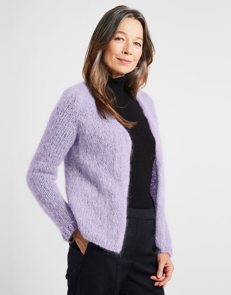 Needed me cardigan tcm lovely lilac %281%29