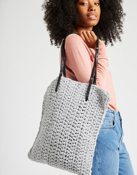 Wantyouback bag grey 5 mt moonbeam