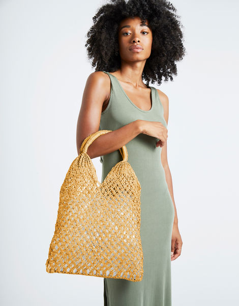 Aura bag 3 rrr desert palm