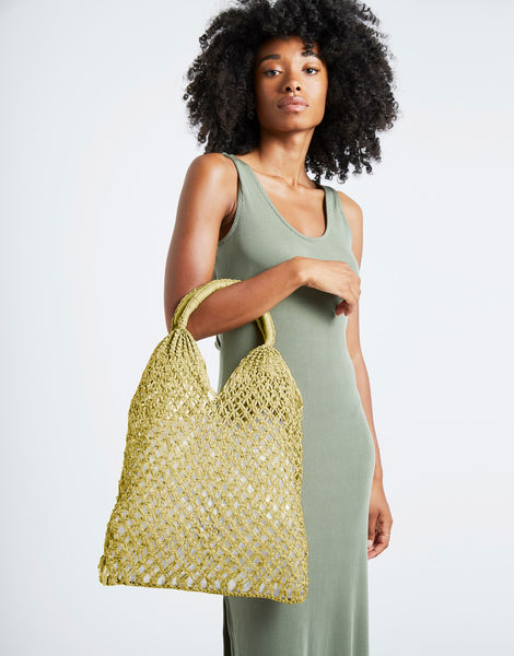 Aura bag 3 rrr dune green