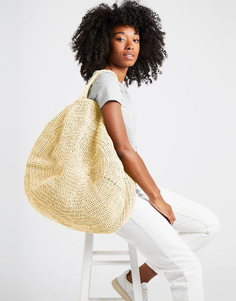 Inadream bag index greendune 1 rrr ivory white