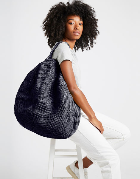 Inadream bag index greendune 1 rrr midnight blue