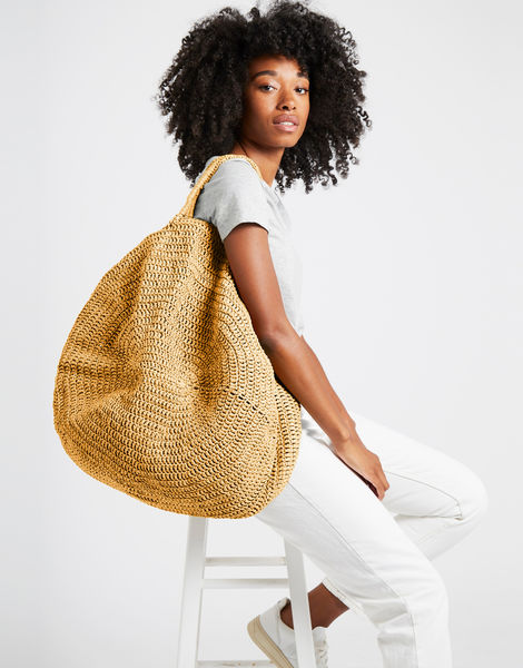 Inadream bag index greendune 1 rrr desert palm