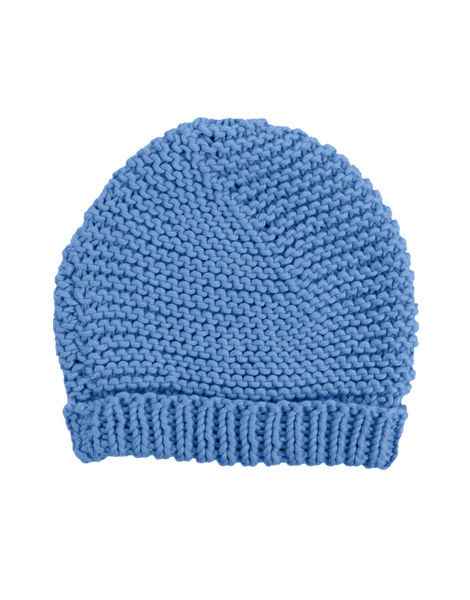 Beach bum beanie shc cloudy blue