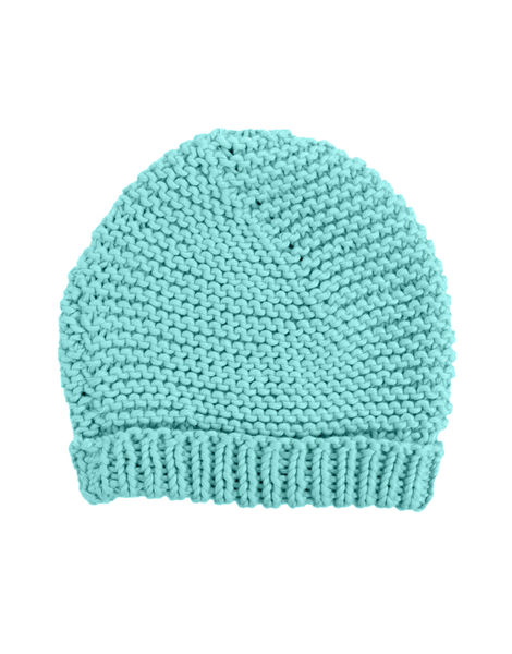 Beach bum beanie shc magic mint