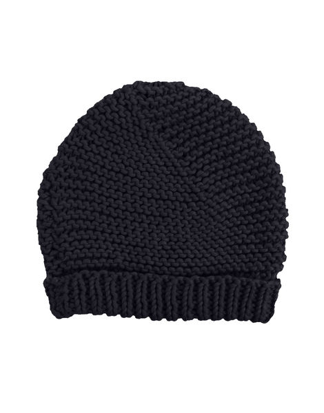 Beach bum beanie shc midnight blue