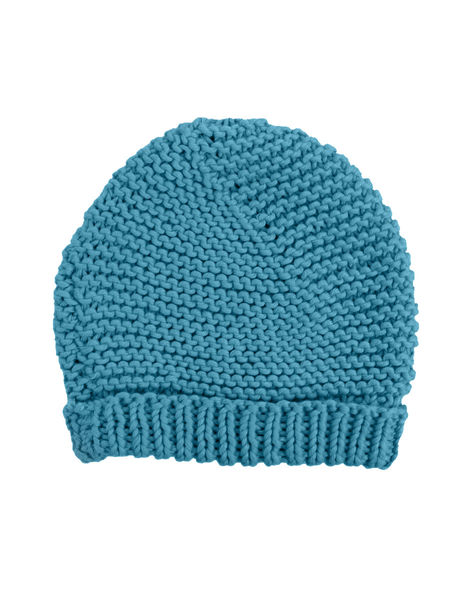 Beach bum beanie shc turquoise waters