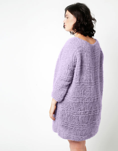 Stay cardigan tcm lovely lilac %281%29