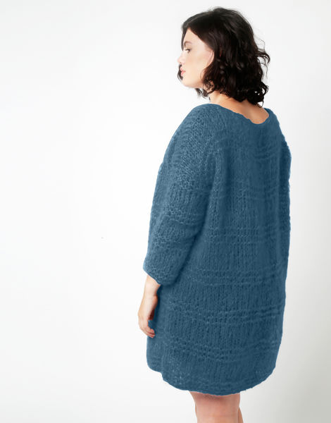 Stay cardigan tcm blue steel %281%29