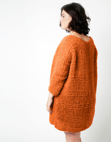 Stay cardigan tcm tangerine dream %281%29