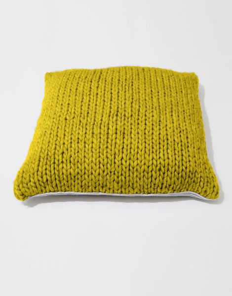 Carey cushion csw moss green