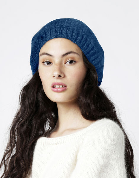 Rock steady beanie2 fgy curosao