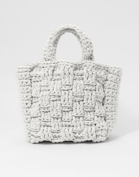 Lola bag 1 jbg snow whites