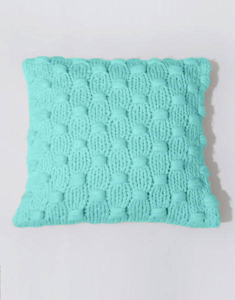 Impossible dream cushion csw magic mint