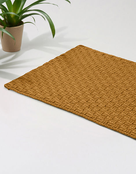 Down under mat nwy colour picker bronzed olive