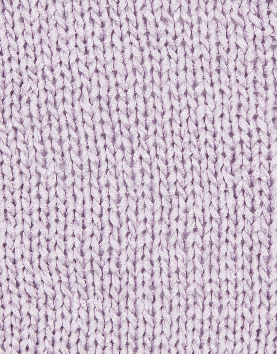 9d3895a1d79 Tina Tape Yarn | Wool and the Gang