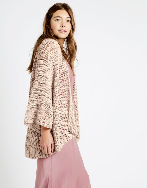 Party in the cardigan tt cameo rose 04 tt cameo rose