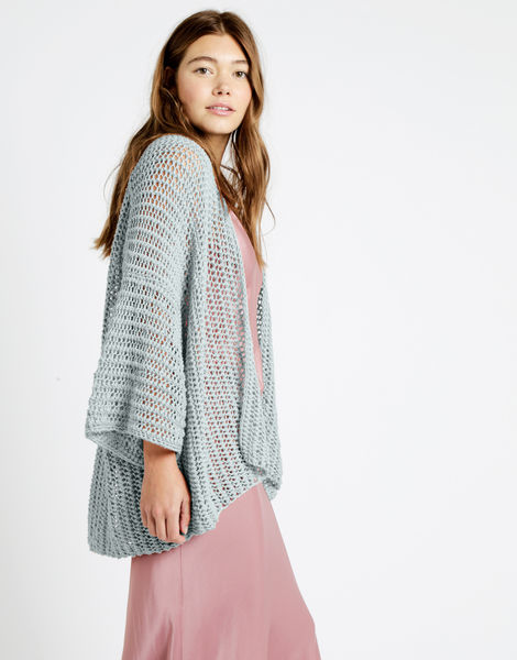 Party in the cardigan tt cameo rose 04 tt duck egg blue