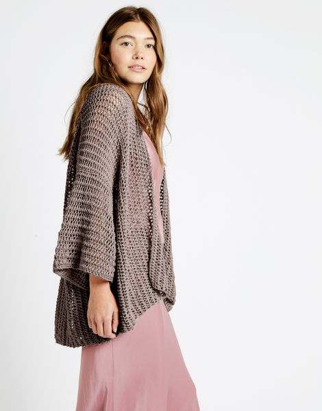 Party in the cardigan tt cameo rose 04 tt timberwolf
