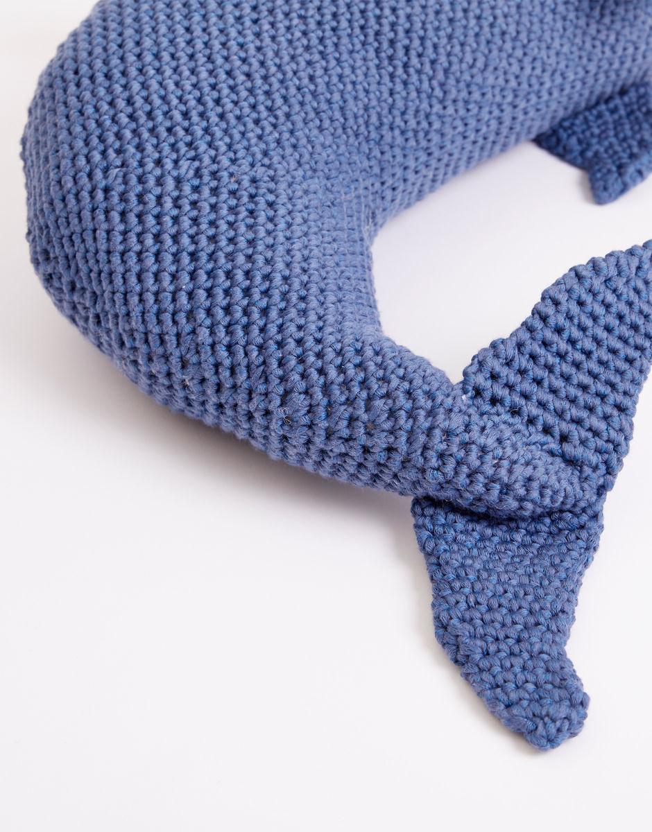 Dolphin Amigurumi Crochet Pattern PDF Instant Download Tasha | Etsy | 1200x940