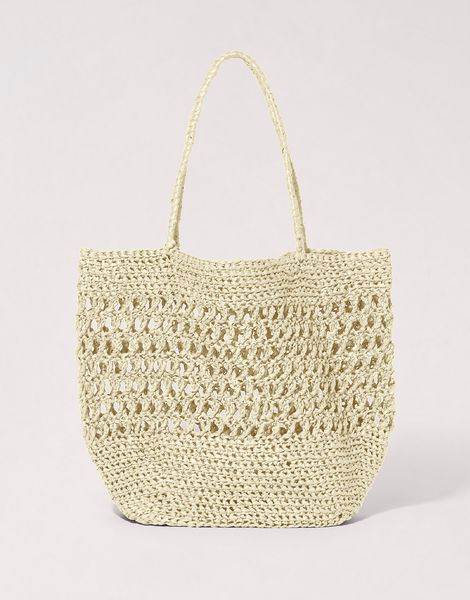 Million reasons bag rrr cinnamon dust index rrr ivory white