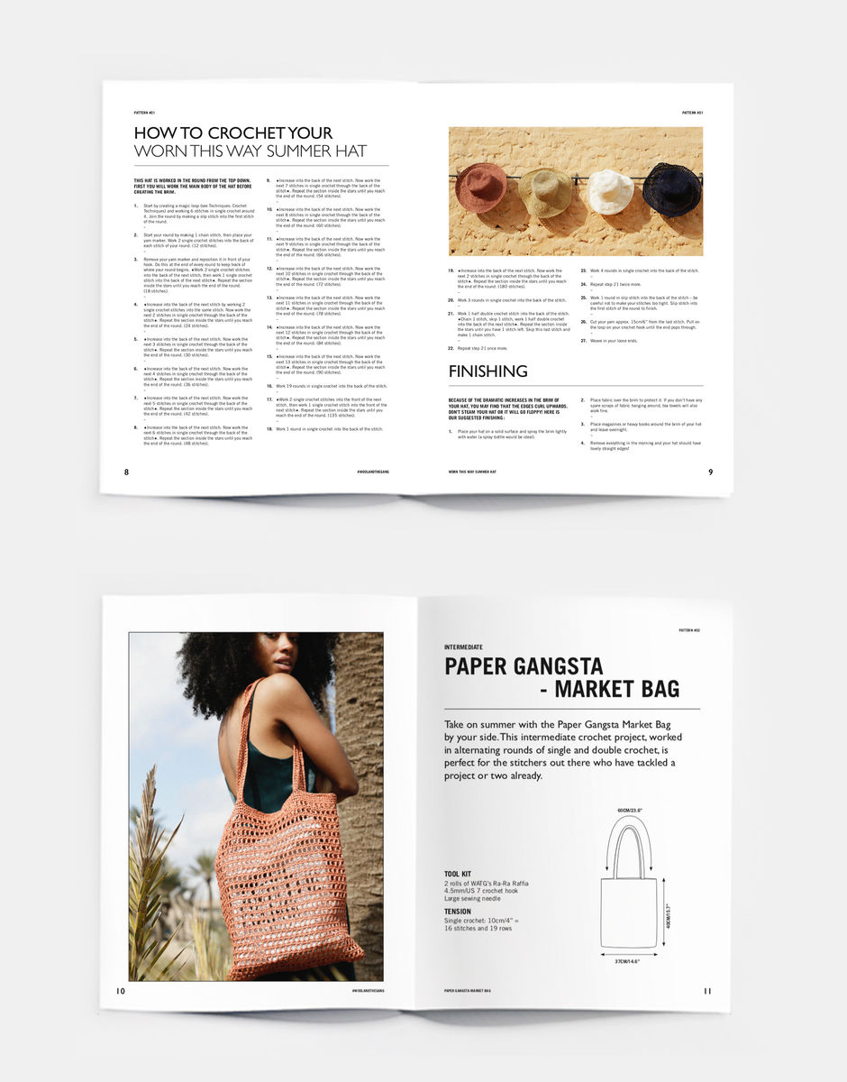 Sculpturingface - Amigurumi design book 1-Knitting and Crochet ... | 1200x940
