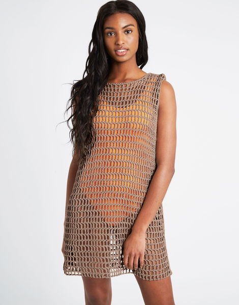 Peggy dress pistachio index buddy hemp timberwolf