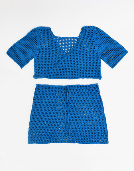 N00varna set riviera blue 02 buddy hemp riviera blue
