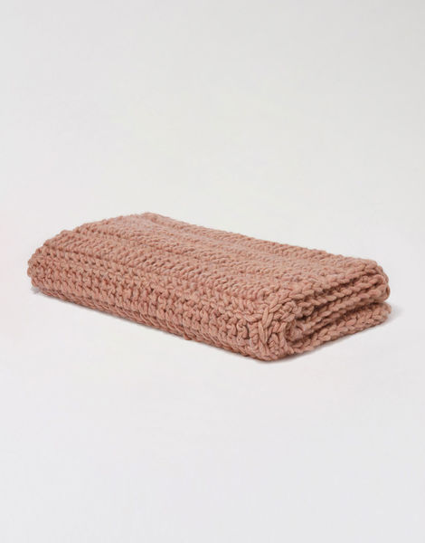 Moonglow blanket csw mineral pink 02