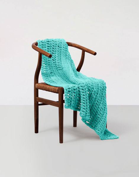 Moonglow blanket csw csw magic mint