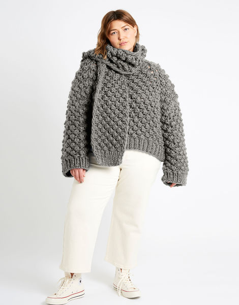 Winter wonderland set csw dusty denim 02 csw tweed grey